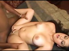 Pounding Pretty Pussies 4: Creampies porn tube video