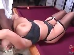 S111 porn tube video