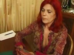 Fabienne dumont 10 porn tube video