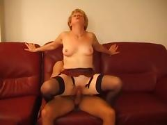 Matura giovane 9 tube porn video