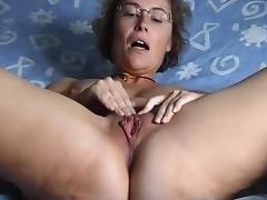 Remarkable, french mature milf opinion you