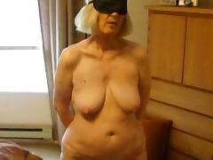 Bitch, Bitch, Cum, Hooker, Masturbation, Prostitute