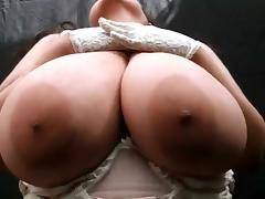 BBW, BBW, Big Tits, Boobs, Chubby, Chunky