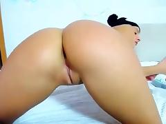 webcam whore 132