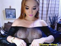 Asian Ladyboy, Shemale, Transsexual, Tgirl, Asian Ladyboy
