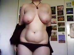 Shhh dont tell porn tube video