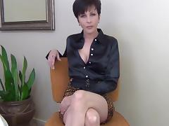 Creampie, Creampie, Mature, Mom, Old and Young, Mother