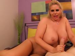THJ 4 Karen Fisher porn tube video