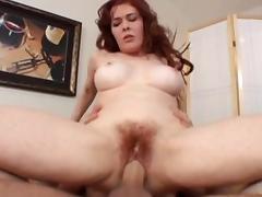 Big Ass, Ass, Big Ass, Big Tits, Facial, Fetish