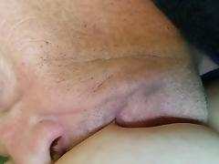 Daddy, Amateur, Lactating, Teen, Wife, Old and Young
