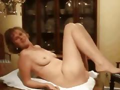 Fucking and Sucking  Husband Number Two porn tube video