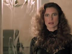 The Rapture (1991) Mimi Rogers, Stephanie Menuez, Carole Davis