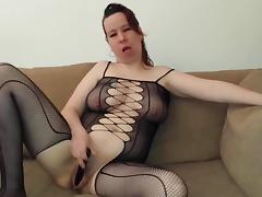 Another horny moment 30 March 2017 tube porn video