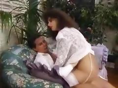 All, Big Tits, Brunette, Friend, Hairy, Hardcore