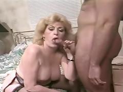 Free nude wife