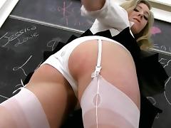 Have a wank porn tube video