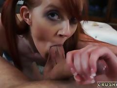 companion's step daughter and brother Intimate Family Affair tube porn video