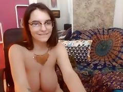 Boobs, Big Tits, Boobs, Webcam, Tits, Russian Big Tits