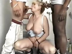 Exotic Homemade movie with Facial, Blowjob scenes porn tube video