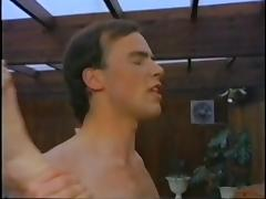 Anita Andic tube porn video