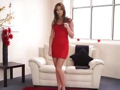 Natalia forrest mates sister striptease