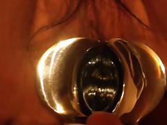 Ushy porn tube video