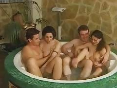 French - RAFFAELA ANDERSON 02 - Arabic Gang Bang porn tube video