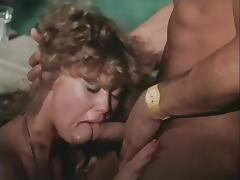 All, Blowjob, Outdoor, Vintage