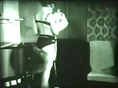 Dreamy Plaything (1950s film)