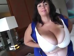 Very valuable tits hugh german bbw speaking, opinion, obvious