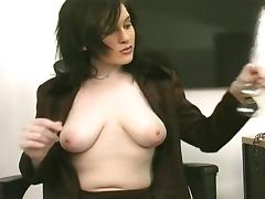 My Favourite Things 2 porn tube video