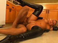 Crazy pornstar Chennin Blanc in hottest milfs, big tits adult video porn tube video