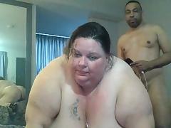 Chunky, BBW, Bitch, Chubby, Chunky, Fat