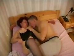 Maminoma 140 porn tube video