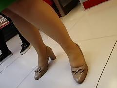 Pantyhose 232