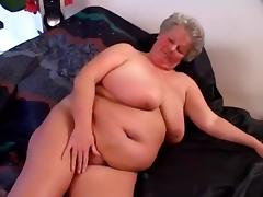 Adorable, Adorable, BBW, Big Tits, Boobs, Chubby