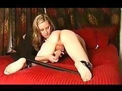 Bondage cuckold compilation