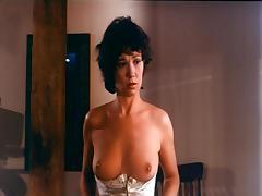Best Parts Of Devil In Miss Jones porn tube video