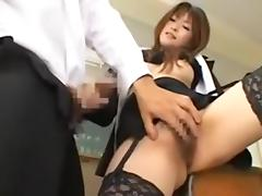 Best Homemade record with Fingering, Stockings scenes