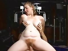 Exotic pornstar Sky Ryder in horny anal, cumshots xxx scene