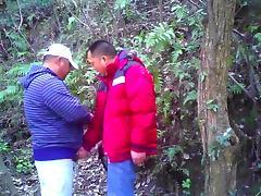 Nguyen ba viet 1997 voi nguyen nang ha 1998 tube porn video