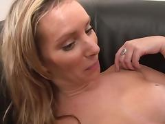Squirt, Anal, Assfucking, Fisting, French, Mature