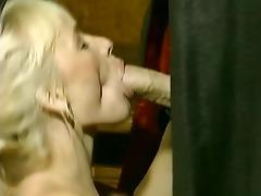 La Vampira (1993) tube porn video