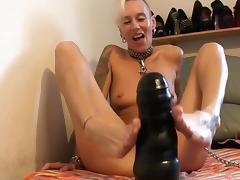 Slave Wife 3 porn tube video