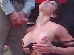 Tit Cumshot Compilation Tube Videos On Juliamovies Com 93 Long