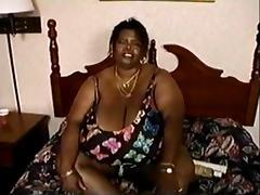 Norma stitz - a time to cum