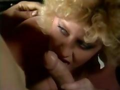 Tiffany Duponte, Mike Horner porn tube video