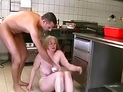 free Bitch porn videos