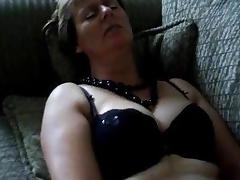 Sarah Vibrator 2 porn tube video