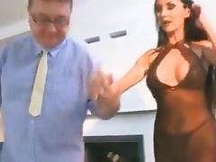 Bitch, Bitch, German, Hardcore, Whore